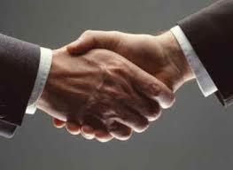 Glendale maintenance agreement